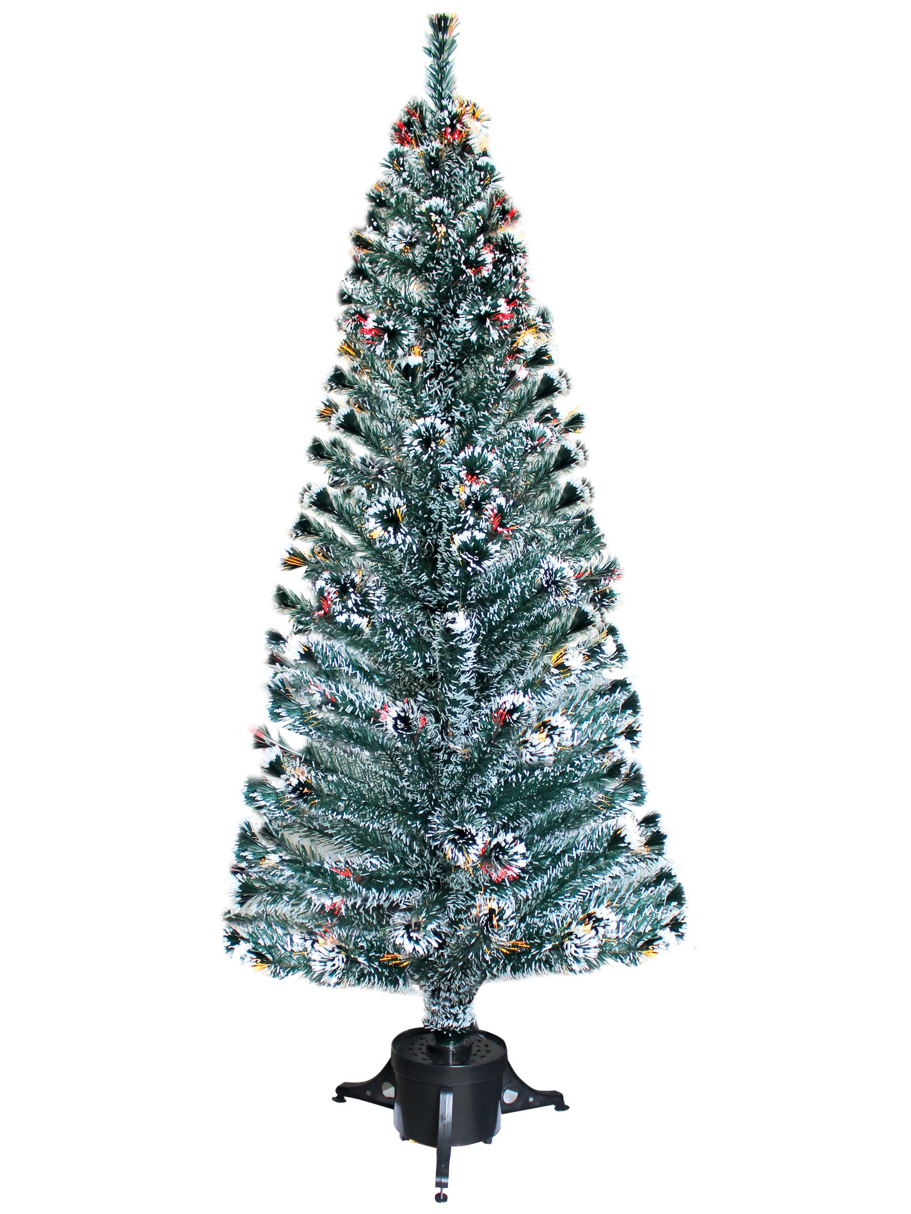 Künstlicher Weihnachtsbaum Mit Beleuchtung.Künstlicher Weihnachtsbaum Mit Beleuchtung 100 Cm Inkl Baumständer